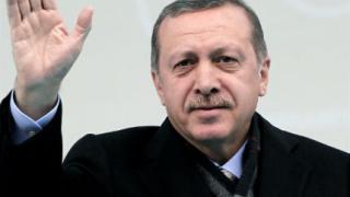 Ердоган подаде иск срещу социални мрежи – нарушавали правата му