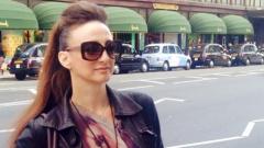 Деси Тенекеджиева емигрира в Лондон месец преди Brexit
