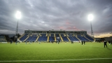 Новите собственици на Левски искат да публикуват финансовия отчет на клуба за 2017 година