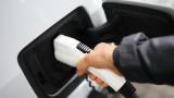САЩ: До 2030 г. половината новопродадени коли да са електрически
