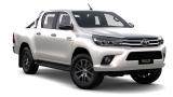 Toyota: Ще останем №1 по продажби и през 2016 година