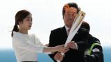 Член на МОК: Ако няма гарантирана сигурност за здравето на всички, ще трябва да отменим Олимпийските игри