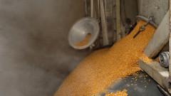 Инженер отваря своя мелница в село Бохот