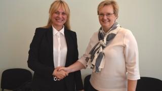 Около 200 млн. евро шведски инвестиции у нас