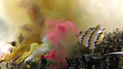 От Миньор (Перник) призоваха феновете да подкрепят отбора срещу Спартак (Варна)