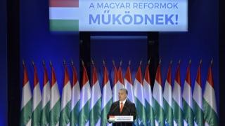 Орбан: Няма да има автоматично удължаване на санкциите срещу Русия