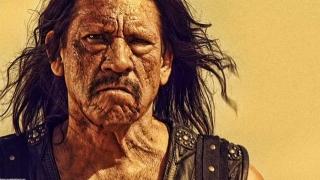 Топ 10 на най-грозноватите актьори (СНИМКИ)