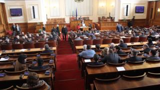 НС бутна президентското вето върху Закона за лекарствата