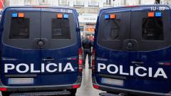 В Каталуния застреляха мъж, нападнал служители на полицейски участък