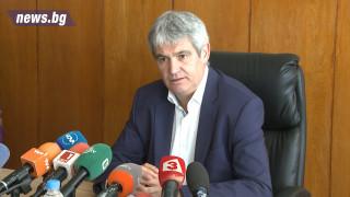 КНСБ се жалва в Съвета на Европа за колективното договаряне