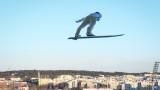 Владимир Зографски скочи 125.5 метра в квалификацията в Нижни Тагил