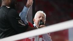 Доналд Тръмп е нелегитимен президент на САЩ, обяви Джими Картър