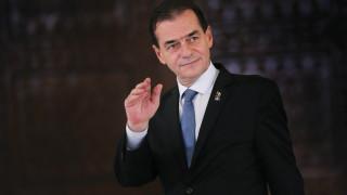 Румънският премиер обещава работа за 700 000 безработни румънци
