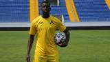 От Ди Си Юнайтед пристигат в България за финални преговори с Левски за Найджъл Робърта