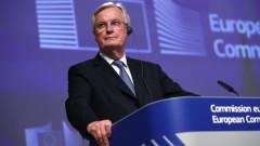 Мишел Барние планира да се върне във френската политика
