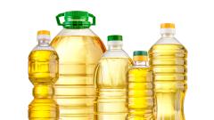 """КЗК проверява сделката за придобиването на производителя на олио """"Кехлибар"""" от 2016-а"""