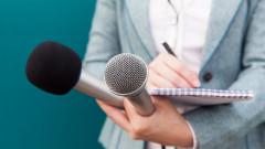 Издателите срещу натиск от властите върху медиите