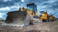 Световният лидер в минната индустрия отчете най-голямата си годишна печалба от 5 години