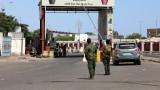 САЩ обвиняват Иран: Не работи за мир в Йемен, продължава да подкрепя хусите