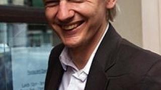 Съдът в Лондон решава за екстрадицията на Асанж