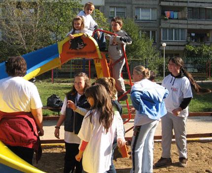 В София готвят протести заради детските градини