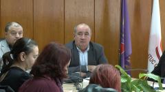 Синдикалисти поискаха още 47 млн. за заплати в здравеопазването