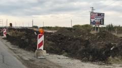 Отпускат 4,3 млн. лева от Фонда за бедствията на Бургас
