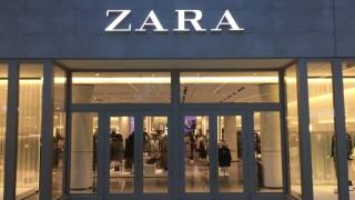 Двигателят за милиарди на модни гиганти, като H&M и Zara, скоро може да спре