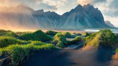 Исландия вече не иска чужденци да купуват земята й