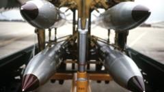 Как спестяванията за пенсии финансират производството на бомби