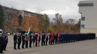 Младен Маринов: МВР не е оказвало натиск за избора на главен прокурор