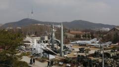 """Северна Корея провела """"важно изпитание"""""""