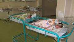 Разбиха мрежа за продажба на български бебета в Гърция