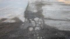 Жителите на девинско село молят Борисов да им асфалтира пътя