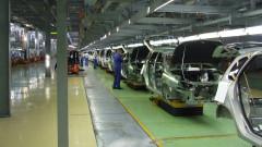 Как Renault възроди руската икона Lada и нейния град