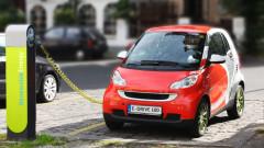 5 производителя на електрически автомобили за следващите 10 години