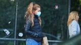 Въвеждат допълнителни противоепидемични мерки в Ловеч и Троян