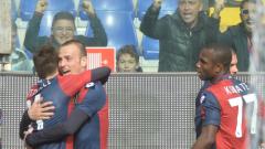 Милан със светкавичен трансфер