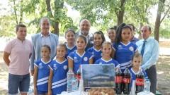 Министър Кралев обяви първите 15 училища, в които ще се изграждат физкултурни салони