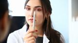 Защо някои хора са по-податливи на хипноза
