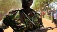 140 души загинаха при етнически сблъсъци в Судан