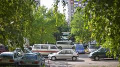 Над 9500 автомобила извън употреба са премахнати за 10 г. в София