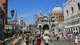 Политическа криза в Италия, страната е пред избори