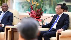 Китай: Отдавна САЩ систематично и целенасочено подслушват и крадат информация