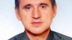 Огнемир Митев - новият шеф на Комисията по хазарта