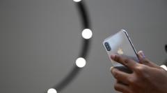 Apple удвоява залога върху добавената реалност
