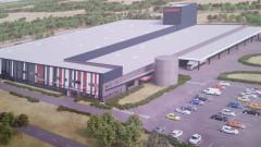 Огромен производител на проводници отвори завод за €30 милиона в Сърбия