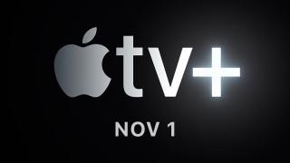 Ударът, който Apple нанесе на конкурентите