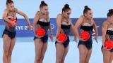 Кралев: Дългогодишният труд на Илиана Раева и нейния екип изведе българската художествена гимнастика на върха!