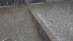 60 литра/кв.м дъжд във Вълчедръм